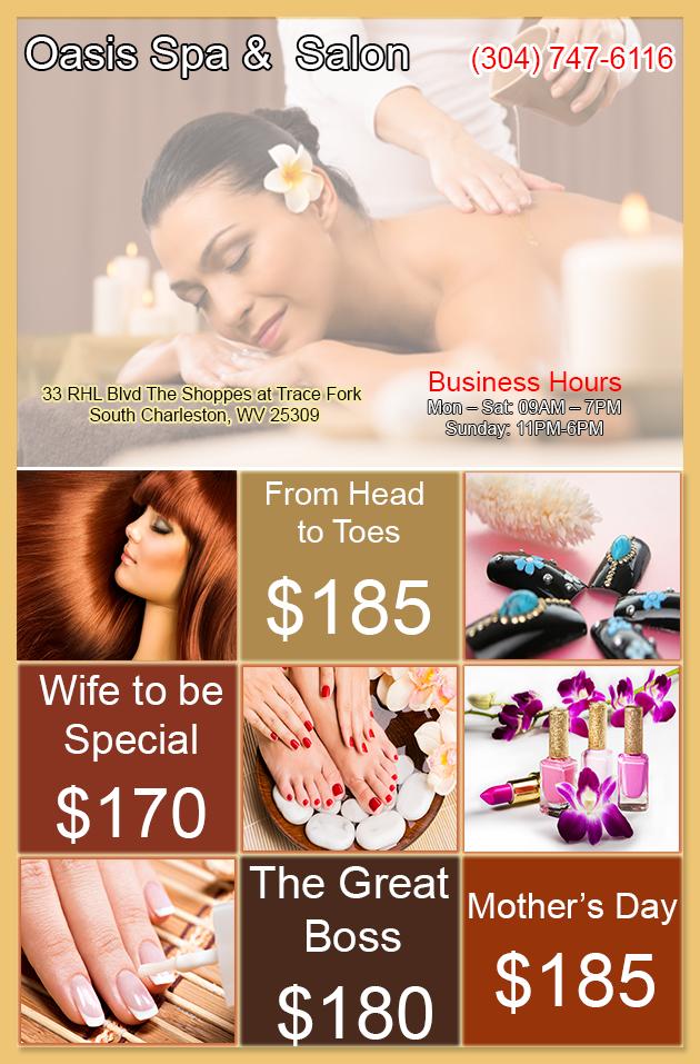 Erotic Massage Charleston Wv