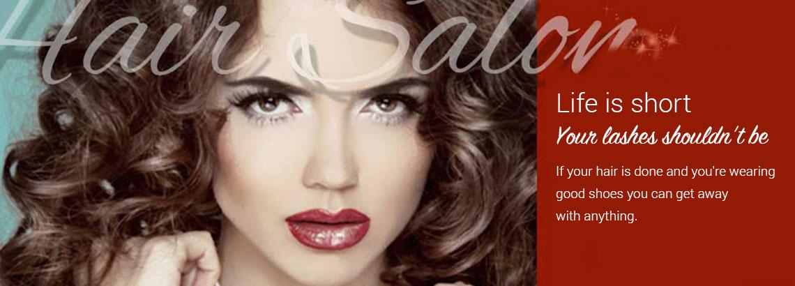 Hair salon near me 25309 | Nail salon 25309 | Oasis Spa